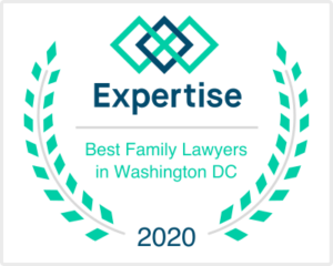 Expertise - Best Family Lawyers in Washington DC